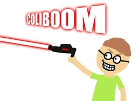 coliboom