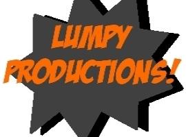 LumpyProductions