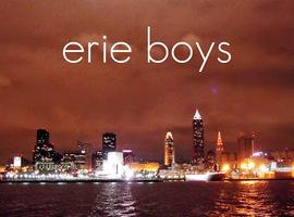 ErieBoys