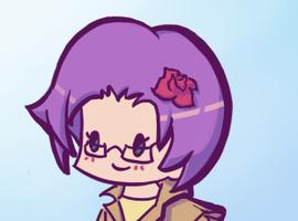 Lana-chan