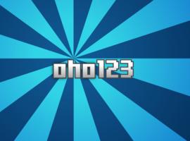 oho123