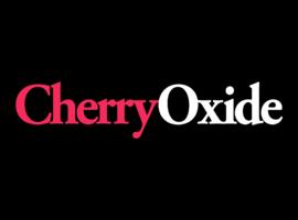 CherryOxide