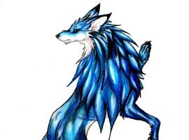 BlueWolf01