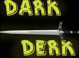 darkderk