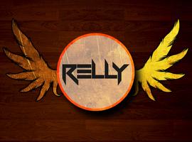 RellyAlexander