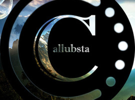 Callubsta