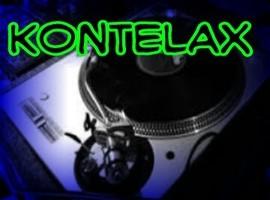 Kontelax