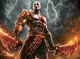 kratos2003