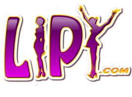 lipycom