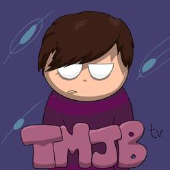 TMJBtv