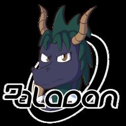 DZ-Aladan