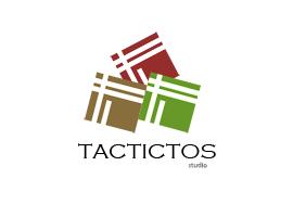 tactictos