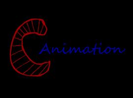 Canimation