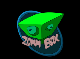 ZommBox