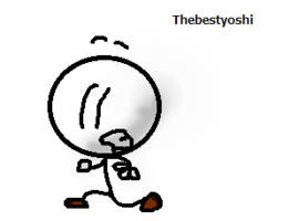 thebestyoshi