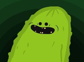 PicklePatrol