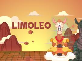 Limoleo
