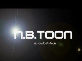 no-budget-toon