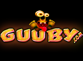 guuby