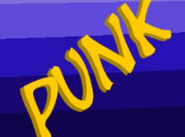 PunkDingo