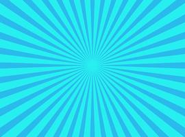 Imagine-Blue