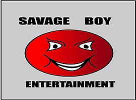 SavageBoy616