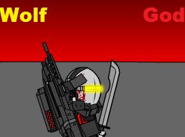 WolfGod219