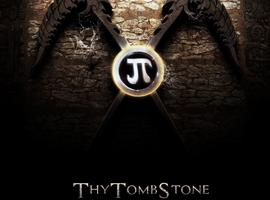 ThyTombStone