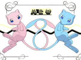 PokemonLover28