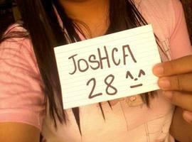 joshuazap28