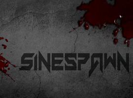 SINESPAWN