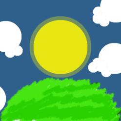 SkylightSpica