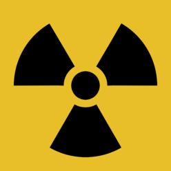 Uranium92