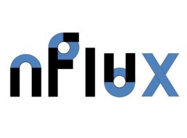 nFlux