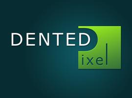 DentedPixel