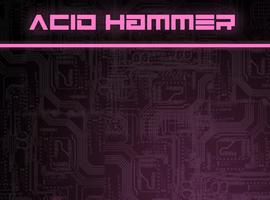 acidhammer