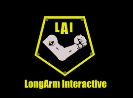 LongArmInteractive