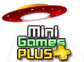 minigamesplus