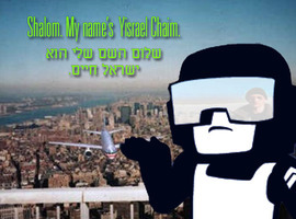 YisraelChaim