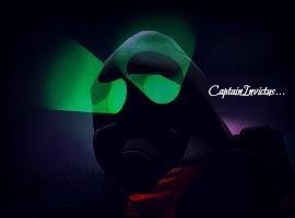 CaptainInvictus