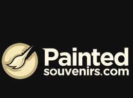 PaintedSouvenirs