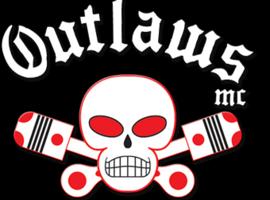 GunWrath
