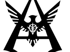Alchemist743