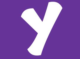 ycromix