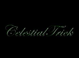 CelestialTrick
