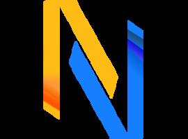 nubbuka