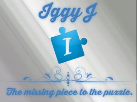 IggyJ112