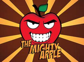 TheMightyApple