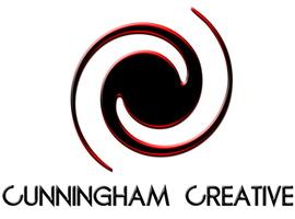 CunninghamCreative