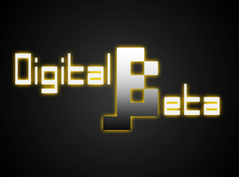 DigitalBeta